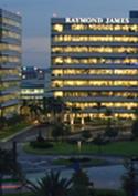 Gallery Image RJF_building_night.jpg