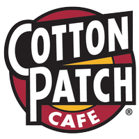 Cotton Patch Cafe'
