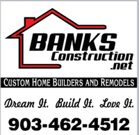 Banks Construction