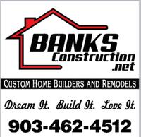 Banks Construction