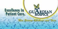Guardian Hospice