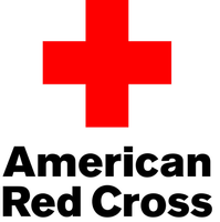 American Red Cross - Texoma Chapter