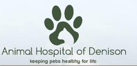 Animal Hospital of Denison, Inc.