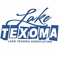 Lake Texoma Association