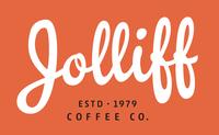 Jolliff Coffee