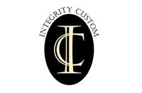 Integrity Custom