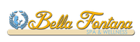 Bella Fontana Spa