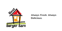 Best Burger Barn