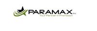 ParaMax, Inc.