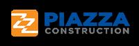 Piazza Construction, LTD