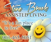 Stonebrook Assisted Living