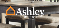 Ashley HomeStore Sherman