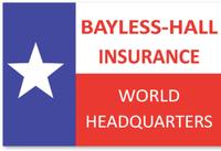 Bayless-Hall Insurance, Inc.