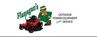 Flanagan's Outdoor Power Equipment, Rentals & Service