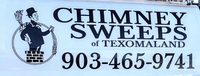 Chimney Sweeps of Texomaland