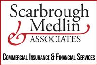 Scarbrough, Medlin & Associates Inc