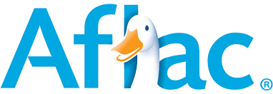 Gallery Image Aflac%20Logo.png