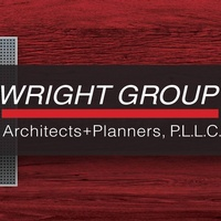 Wright Group Architects Planners, PLLC