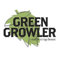 Green Growler, LLC