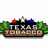 Texas Tobacco on Main Street