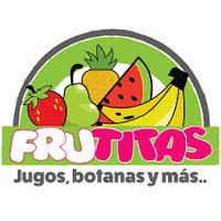 Frut-titas Denison