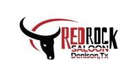 RedRock Saloon