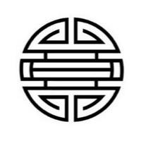 Asian Shui