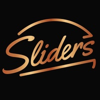 Sliders Denison