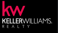 TRD Properties Keller Williams North County