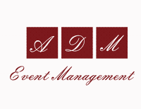 ADM Event Management