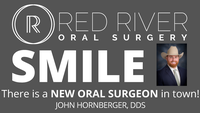 Red River Oral Surgery PLLC