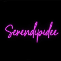 Serendipidee Boutique and Salon