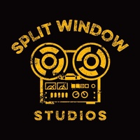 Split Window Studios