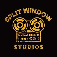Split Window Studios