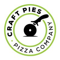 Craft Pies Pizza Gateway (Denison)