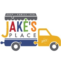 Jakes Place