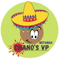 Chano`s VP,LLC.
