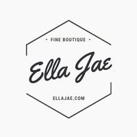 Ella Jae