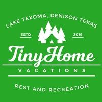 Tiny Home Vacations