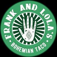 Frank & Lola's