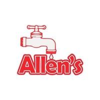 Allen Plumbing & HVAC, LLC