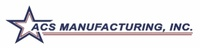 ACS Manufacturing, Inc.