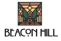 Beacon Hill Transitional Care Center