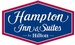 Hampton Inn & Suites - Denison/Sherman/Texomaland