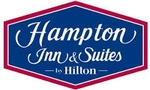 Hampton Inn & Suites - Denison