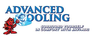 Advanced Cooling and Heating