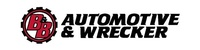 B & B Automotive & Wrecker
