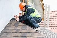 Abel Aleman Roofing Company