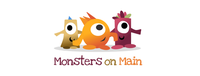 Monsters on Main