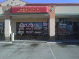 Gallery Image Delcos%20store%20front.jpg